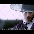 150613 連接電影世界_c[00_02_05][20150614-024917-6].bmp