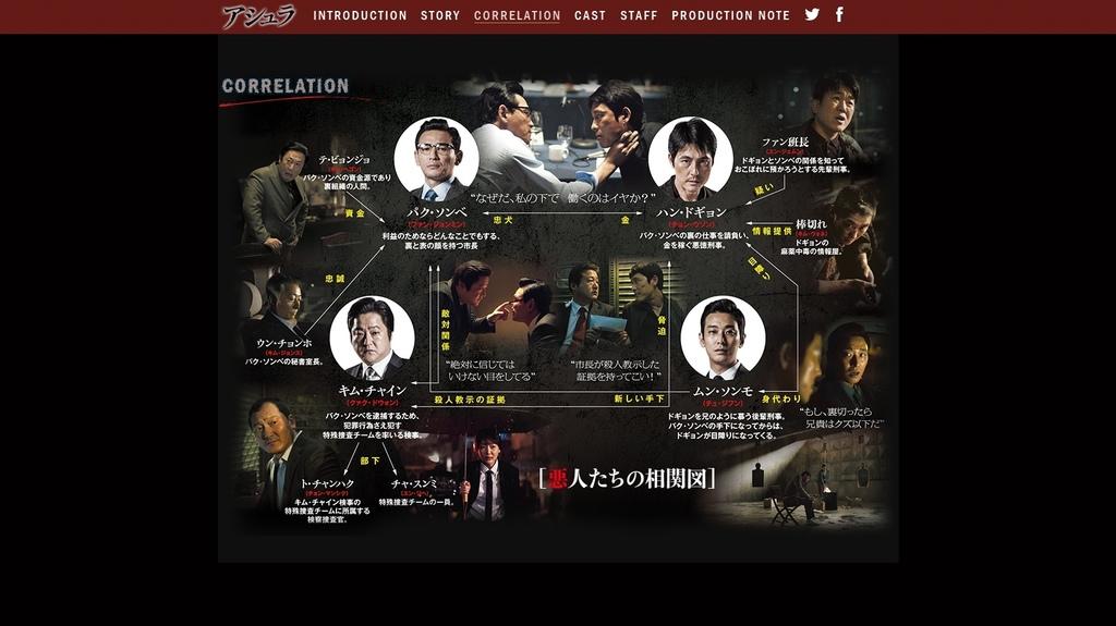 公式サイト映画アシュラ-04