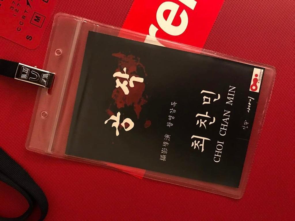 170216台湾第1场拍摄-01