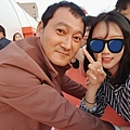 170429全州电影节~by da_eeeun07-01