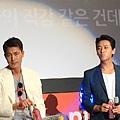 170429全州电影节~by ch0isuyeon