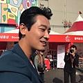 170429全州电影节~by xxeung.ju_