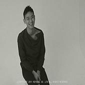 JU JI HOON[20110517-1551584].BMP