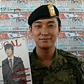 100918韓土足球友誼賽簽名會 (lacgung)