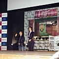 日本宣傳ANTIQUE 1