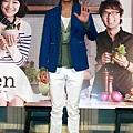 日本宣傳KITCHEN 13