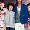 日本宣傳KITCHEN 14