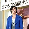 日本宣傳KITCHEN 10