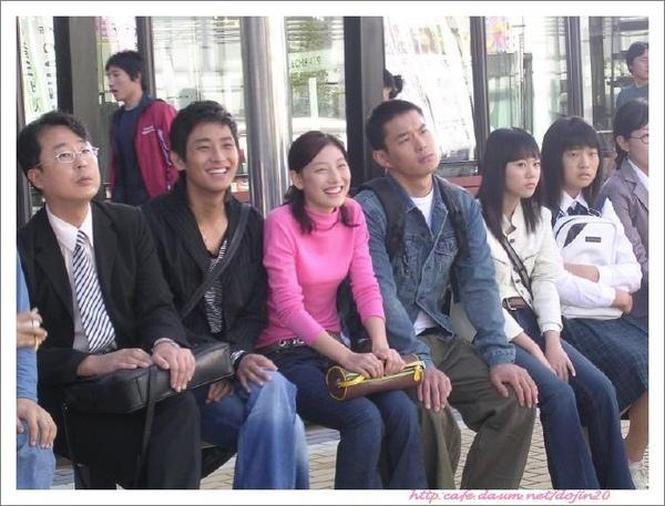 cf -2004 cyworld