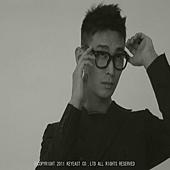JU JI HOON[20110517-1539130].BMP
