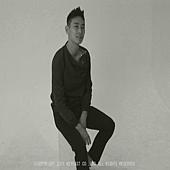 JU JI HOON[20110517-1548319].BMP