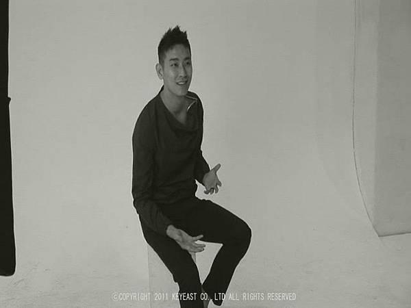 JU JI HOON[20110517-1548038].BMP