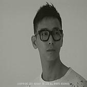 JU JI HOON[20110518-1045272].BMP