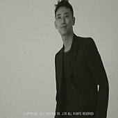 JU JI HOON[20110517-1552577].BMP