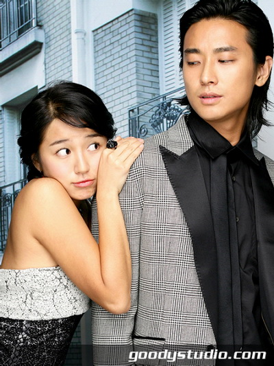 可愛小夫妻-8.jpg
