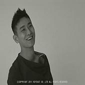 JU JI HOON[20110517-1547217].BMP