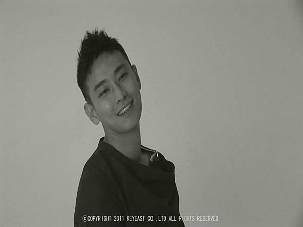 JU JI HOON[20110517-1548440].BMP