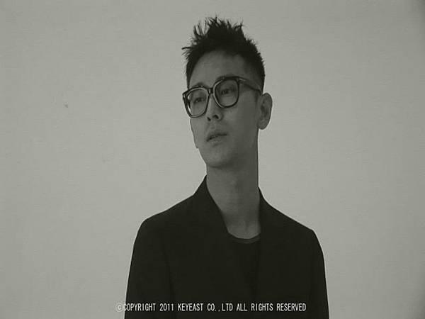 JU JI HOON[20110517-1540152].BMP