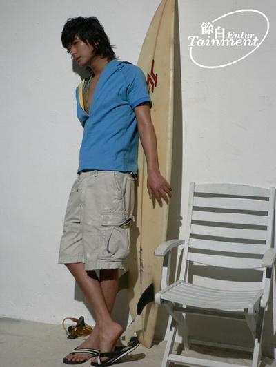 2006.01 Naknine CF
