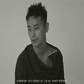 JU JI HOON[20110517-1547096].BMP