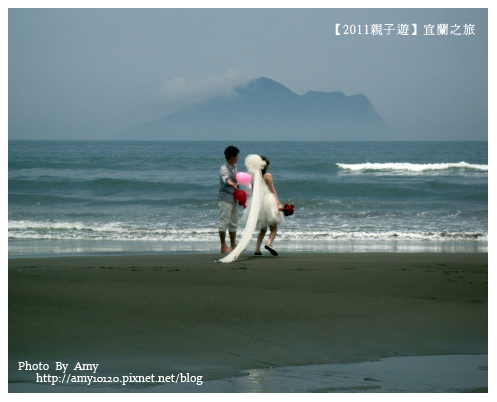 2011060208.jpg