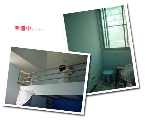 2011070504.jpg