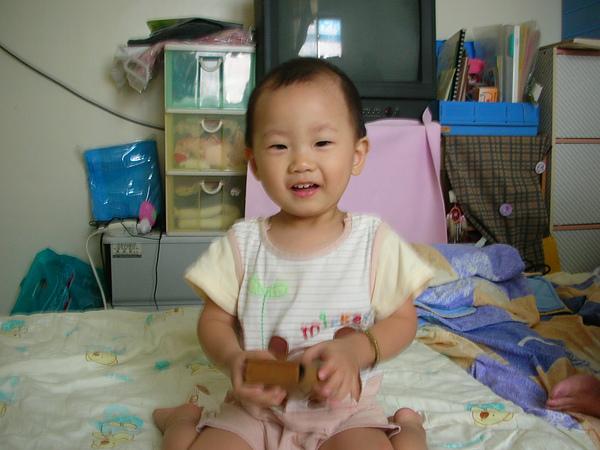 1歲.JPG