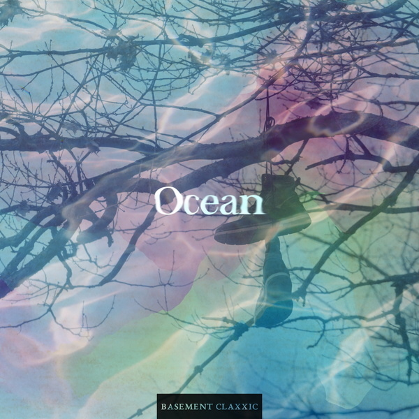 Basement Claxxic-Single.Ocean (꿈).jpg