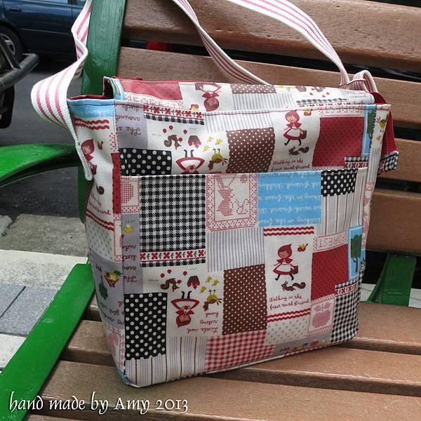 小紅帽方形袋1.jpg