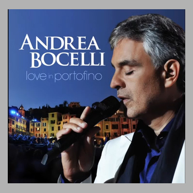 Andrea Bocelli《全球熱戀 Passione 》.jpg