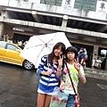 1030531福隆雨中行02.jpg