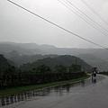 1030531福隆雨中行11.jpg