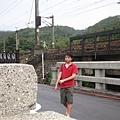 1030531福隆雨中行24.jpg
