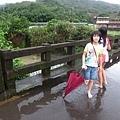 1030531福隆雨中行21.jpg