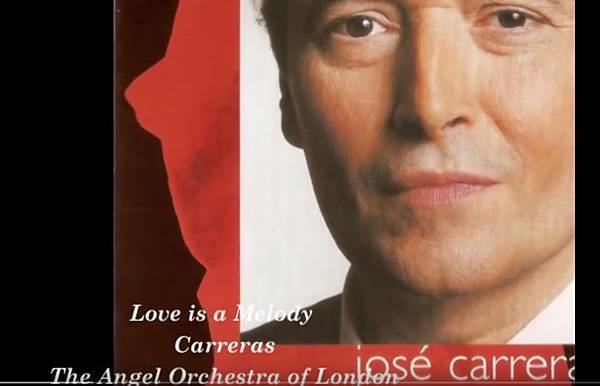 Carreras-Love is a Melody_1.jpg