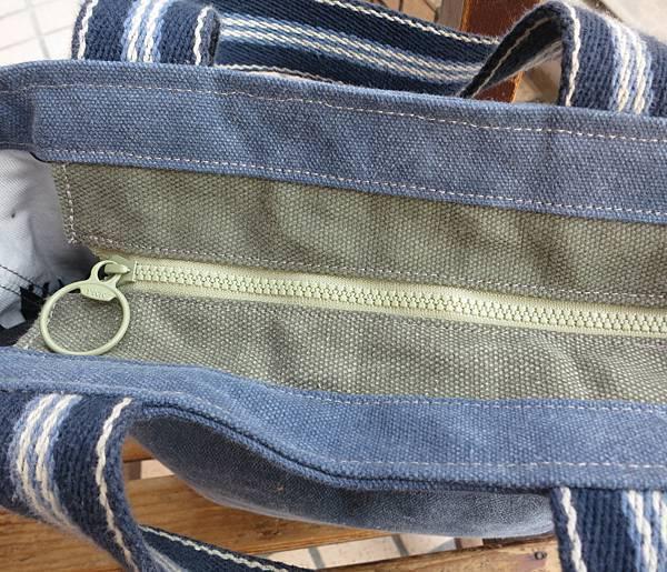 帆布小提袋1a.jpg