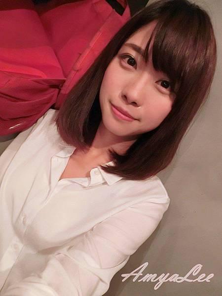 IMG_0805_副本.jpg