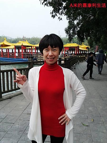 嘉康利江南渡假村獎勵旅遊 (017)