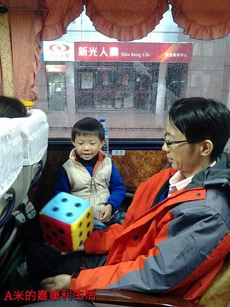 嘉康利江南渡假村獎勵旅遊 (05)