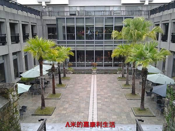 嘉康利江南渡假村獎勵旅遊 (00018)