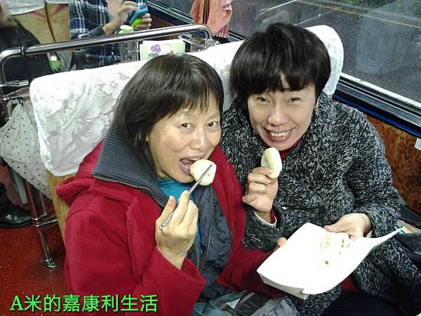 嘉康利江南渡假村獎勵旅遊 (03)