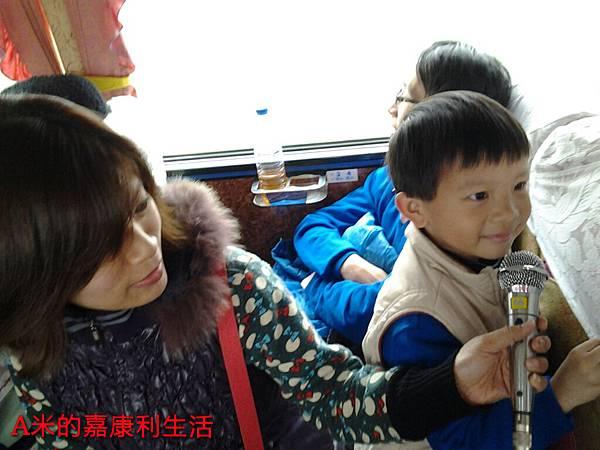 嘉康利江南渡假村獎勵旅遊 (06)