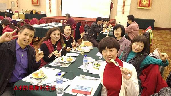 嘉康利江南渡假村獎勵旅遊 (010)