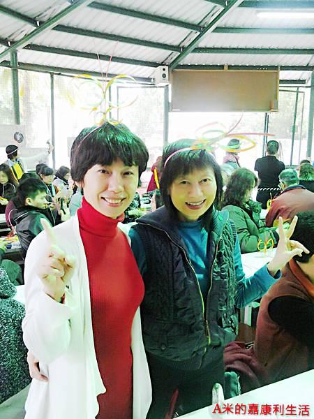 嘉康利江南渡假村獎勵旅遊 (020)