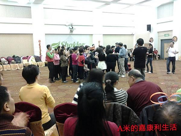 嘉康利江南渡假村獎勵旅遊 (036)