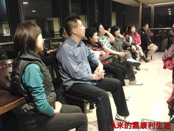 嘉康利江南渡假村獎勵旅遊 (029)