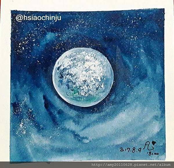 @hsiaochinju_171024_0013.jpg