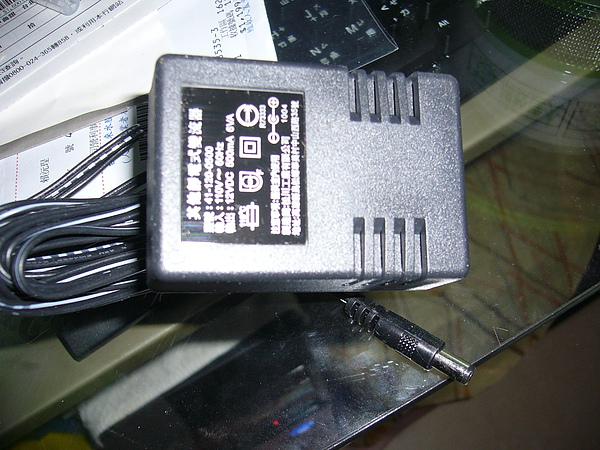 P1050955.JPG