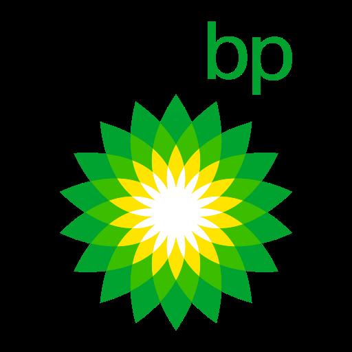 512px-BP_Logo.svg.png