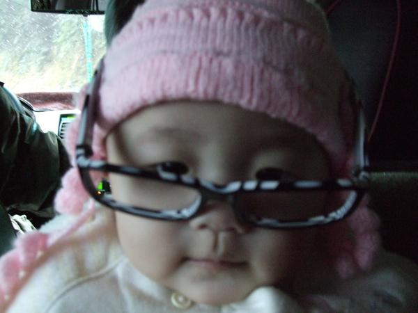 眼鏡芯.JPG